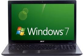 ACER ASPIRE 7741G INTEL TURBO BOOST DRIVERS