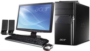 ACER M3710 DRIVER DOWNLOAD