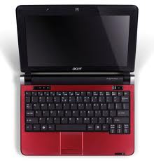acer aspire 5515 display drivers for windows 7