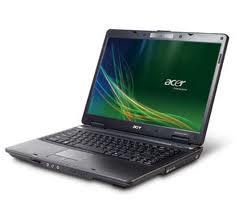 Acer Extensa 2900 Notebook Intel (2200) WLAN Windows 8 X64