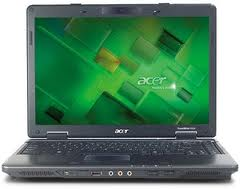 New Drivers: Acer Aspire 1551 Ericsson 3G Module
