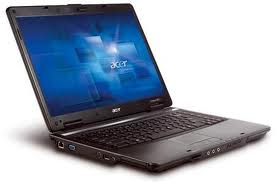 ACER EXTENSA 4620 NOTEBOOK SUYIN CAMERA DRIVER (2019)