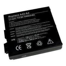 ASUS A4000 SERIES (A4D) MODEM DRIVER DOWNLOAD