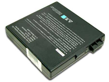 ASUS A6KT 206 DRIVER FOR WINDOWS 7