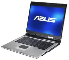 ASUS A6KM DRIVERS UPDATE