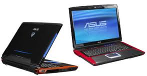 ASUS N81VG NOTEBOOK RICOH CARD READER DRIVERS UPDATE