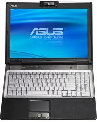 New Driver: Asus W90VP Notebook AW-NE771 Wireless Lan