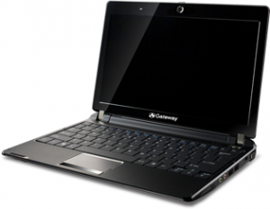 ACER ASPIRE ONE D250 NETBOOK ALPS TOUCHPAD WINDOWS DRIVER DOWNLOAD